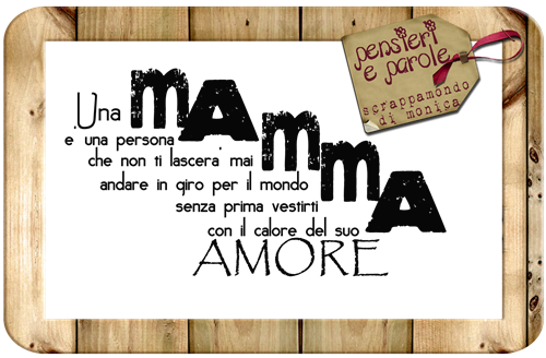 annuncio_mamma_thumb8