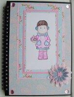 A5_notebook