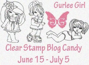 blog_Candy_3