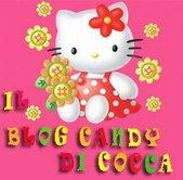 blogcandycocca