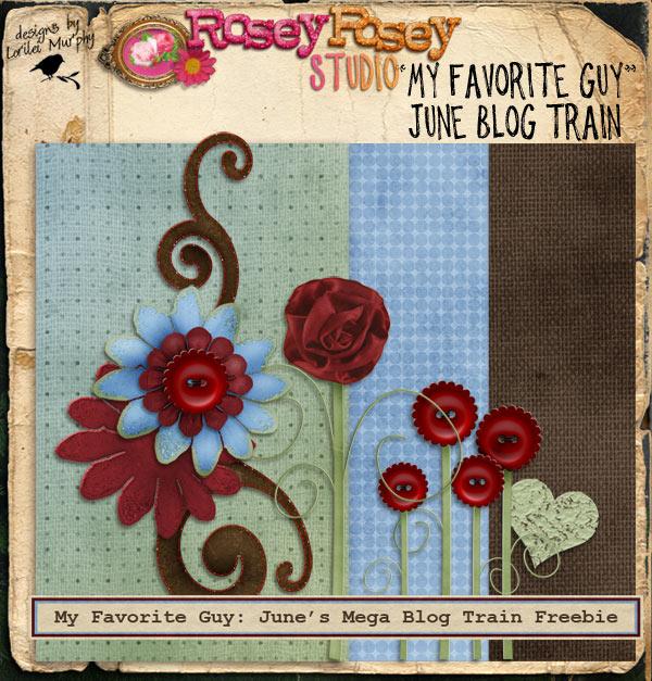 lorilei-murphy-june-blog-train-preview
