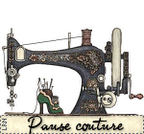 pausecouture