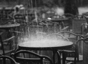 Pioggia%20battente