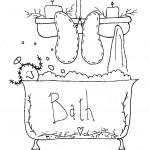 bath-150x150