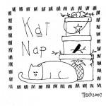 katnap_edited_-150x150