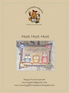 hoot_hoot_hoot