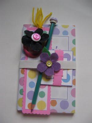 Emma's_gift_00