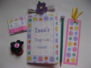 Emma's_gift_02