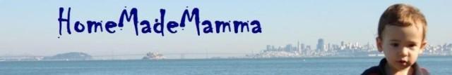 home-made-mamma