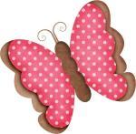 kcroninbarrow-flourish-pinkbutterfly