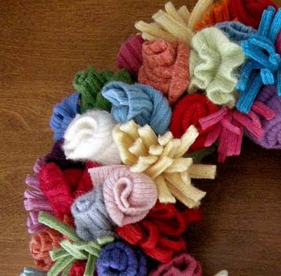wreath_crop