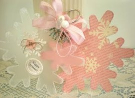 clear_snowflake_card_opened-2