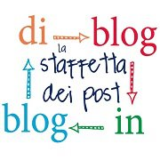 staffetta di blog in blog_112022514_n