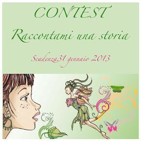 contest_storia