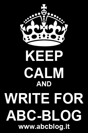 keep-calm-and-write-for-abc-blog