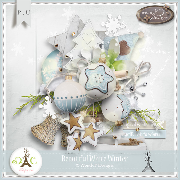 preview_beautifulwhitewinter