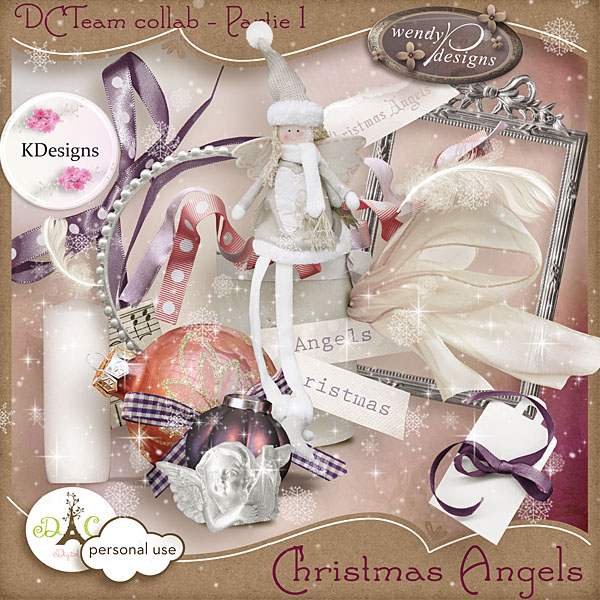 Preview_Christmasangels_partie1