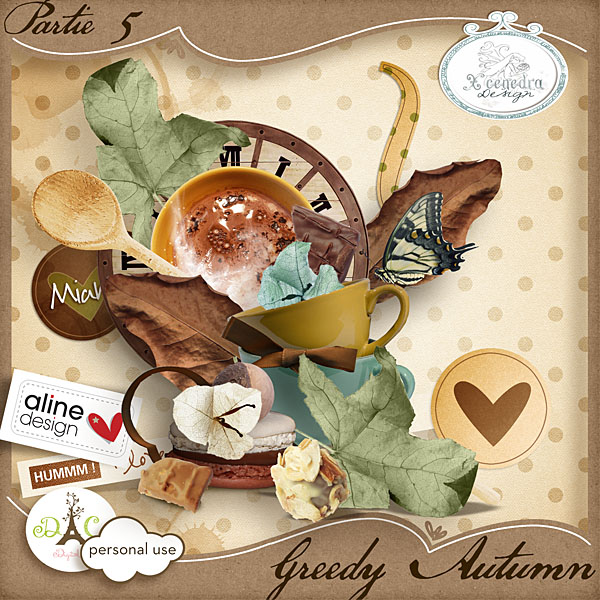 Preview_greedyautumn_collab_partie5