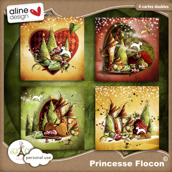preview_princesse_flocon_cartes_aline_design