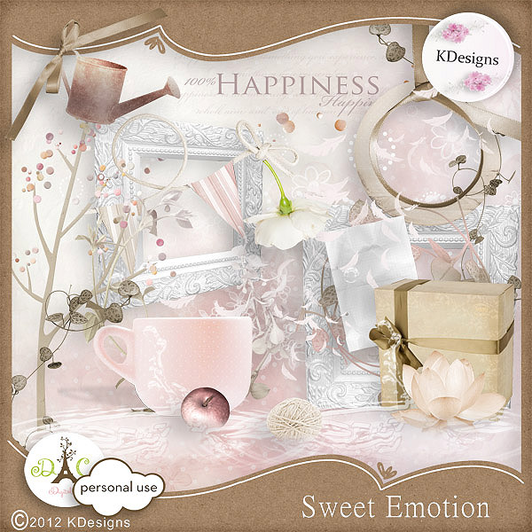 preview_Sweet_Emotion_KDesigns