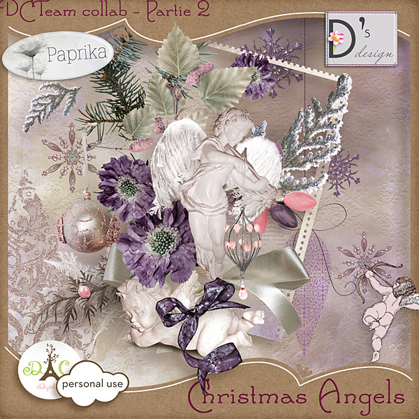PreviewChristmasangels_part2