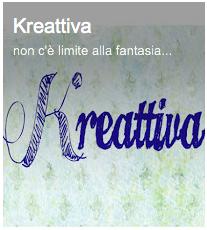 Kreattiva