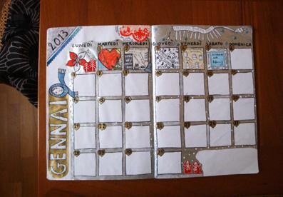 intero-calendario-argentato