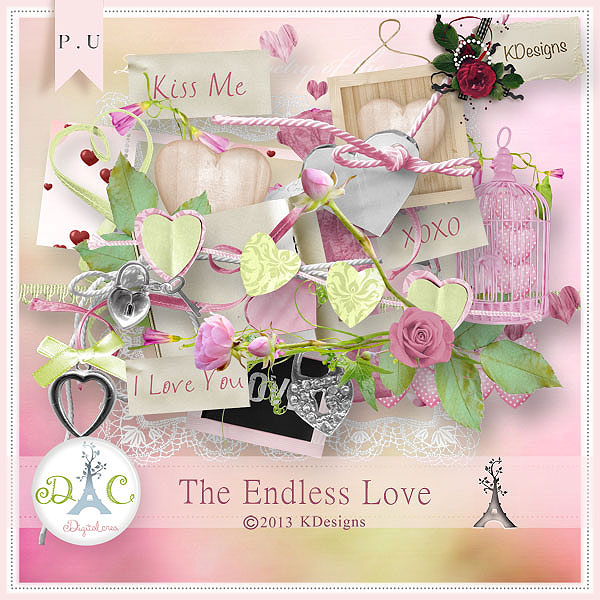 preview_The_Endless_Love_KDesigns