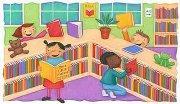 condividiamo un libro