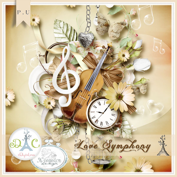 preview_lovesymphony_xcenedra