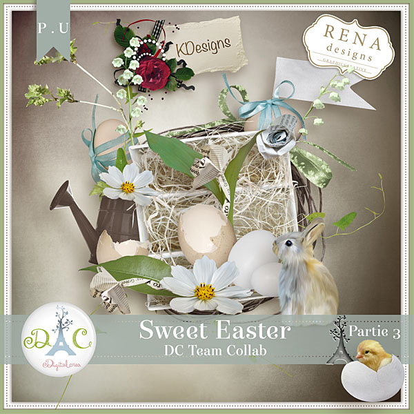 kit free digitalscrapbooking
