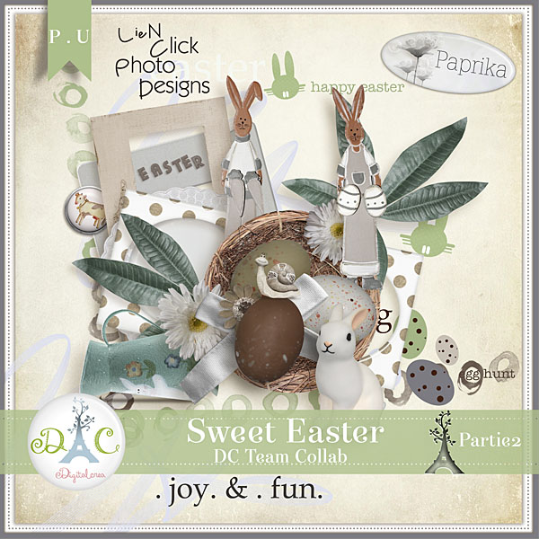 Preview_sweeteaster_dcteam_partie2