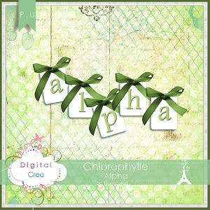 Previewalpha1_chlorophylle_dcteamcollab