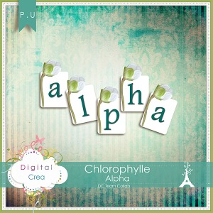 Previewalpha2_chlorophylle_dcteamcollab