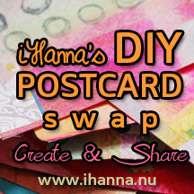 diy-postcard-swap-button-2013
