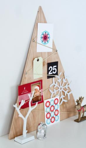 dotcomsformoms_DIY_christmas_tree_wood