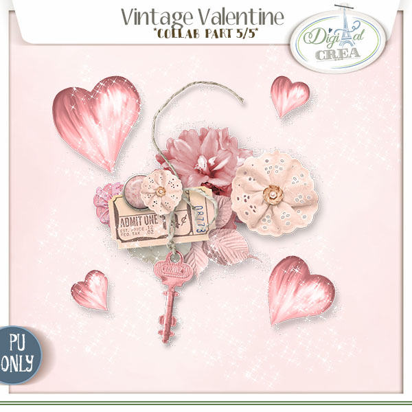 collab_vintagevalentinep5_preview
