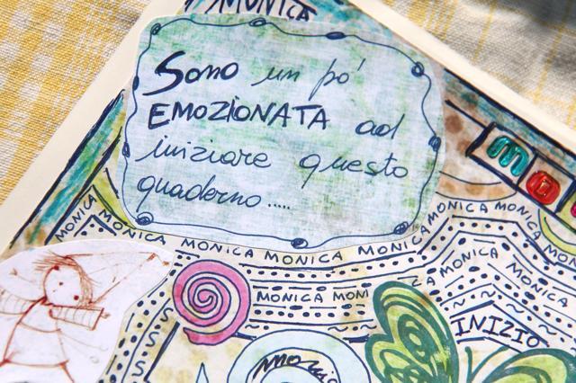 art-journal-monica-e-lo-scrapbooking