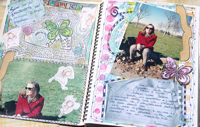 Art-jourmal-monica-e-lo-scrapbooking